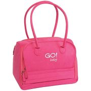 Accuquilt Go! Baby Tote Bag by Accuquilt - Organisers