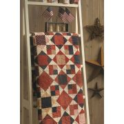 Easy Quilts From Precut Fabrics by Martingale & Company - Pre-cuts & Scraps