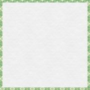 Design Board 18 Inch Green Plaid by Riley Blake Designs Colour & Design Tools - OzQuilts