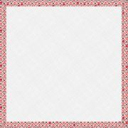 Design Board 10 Inch Pink Needlepoint by Riley Blake Designs Colour & Design Tools - OzQuilts