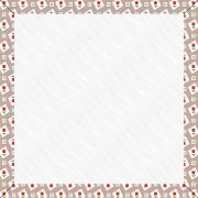 Design Board 7 Inch Pewter Tulips by Riley Blake Designs Colour & Design Tools - OzQuilts