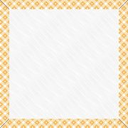 Design Board 7 Inch Daisy Basket Weave by Riley Blake Designs - Colour & Design Tools