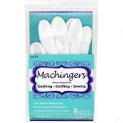 Machingers Machine Quilting Gloves - Extra Large by Machingers - Gloves