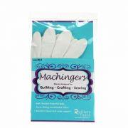 Machingers Machine Quilting Gloves - Medium/Large by Machingers - Gloves