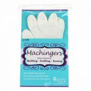 Machingers Machine Quilting Gloves - Small/Medium by Machingers - Gloves