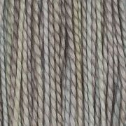 House of Embroidery by Sue Spargo Perle Cotton #8 - 41 Winter by Sue Spargo - Thread - Sue Spargo Exclusives