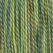 House of Embroidery by Sue Spargo Perle Cotton #8 - 54 Forest by Sue Spargo - Thread - Sue Spargo Exclusives