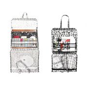 Tools of the Trade Carriers Pattern - By Annie by ByAnnie - Bag Patterns
