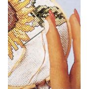 Thimble-It No More Sore Fingers by Colonial - Thimbles