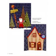 Welcome to The North Pole by Martingale & Company - Christmas