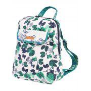 Back At Ya! Mini Backpack 2.1 Bag Pattern - By Annie by ByAnnie - Bag Patterns