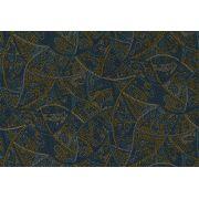 Aboriginal Art Fabric 26 Fat Quarter Bundle - May 2021 Collection by M & S Textiles - Fat Quarter Packs