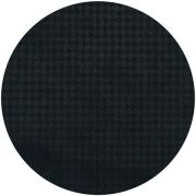 Textured Wool Bundle - Black by Sue Spargo - Hand Dyed Wool by Sue Spargo Studios