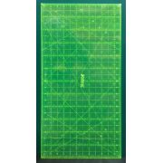 """Matilda's Own Ruler 24"""" x 12½"""" by Matilda's Own - Rectangle Rulers"""