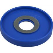 Tri-Sharp 28mm Dual Rotary Blade Sharpener Replacement Disk by Colonial - Sharpeners