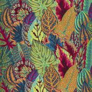 Coleus - Moss by The Kaffe Fassett Collective - Coleus