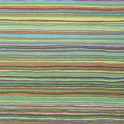 Strata - Spring by The Kaffe Fassett Collective - Strata