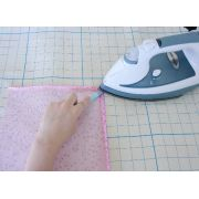 Clover Hold It Precision Stiletto Tool by  - Irons & Pressing