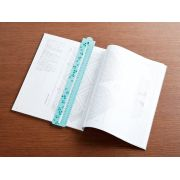 Clover Pattern Chart Marker Set by Clover - Other Accessories