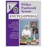 Marti Michell Encyclopedia of Patchwork Blocks: Volume 1 by Marti Michell - Martil Michell