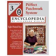 Marti Michell Encyclopedia of Patchwork Blocks: Volume 3 by Marti Michell - Martil Michell