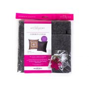 Aster & Anne Cushion Cover Kit by Aster and Anne - Kits