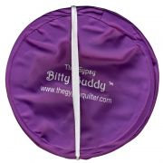 The Gypsy Quilter Bitty Buddy by The Gypsy Quilter - Organisers