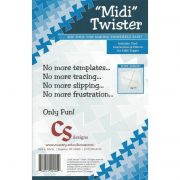 Midi Twister Tool by Country Schoolhouse - Twister