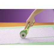Clover 60mm Rotary Blade Cutter by Clover - Rotary Cutters