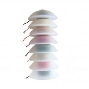 No- Tangle Thread & Floss Bobbins (8) by  - Thread Accessories
