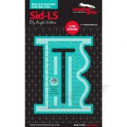 Creative Grids Machine Quilting Tool Sid LOW SHANK by Creative Grids - Machine Quilting Rulers