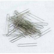 Matilda's Own Fork Pins (50) by Matilda's Own - Fork Pins