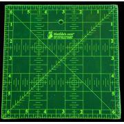 "Matilda's Own 6 ½"" Square by Matilda's Own - Square Rulers"
