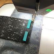 SewTites Magnetic Pin (5) by SewTites - Sewtites
