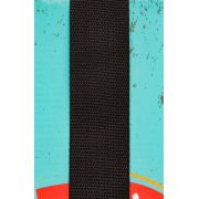 """ByAnnies Strapping 1½"""" wide Black by ByAnnie - Strapping"""