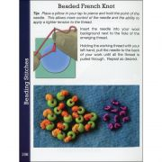 Creative Stitching Second Edition by Sue Spargo by Sue Spargo - Sue Spargo