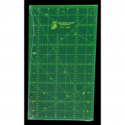 """Matilda's Own Ruler 12"""" x 7"""" by Matilda's Own - Rectangle Rulers"""