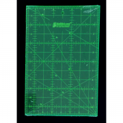 """Matilda's Own Ruler 12"""" x 8"""" by Matilda's Own - Rectangle Rulers"""