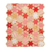 Quilt as you go Made Clever by Jera Brandvig by Stash - Quilt As You Go