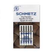 Schmetz Vinyl Needles by Schmetz - Machines Needles