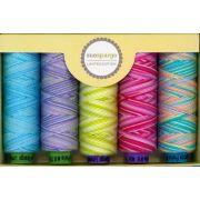 Sue Spargo Eleganza Limited Edition Spring 16 Collection by Sue Spargo - Thread - Sue Spargo Exclusives