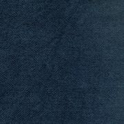 "Sue Spargo Deep Teal Herringbone Hand Dyed Wool - Fat Quarter 25"" x 16"" by Sue Spargo - Hand Dyed Wool by Sue Spargo Studios"