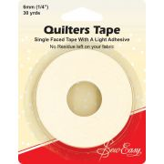 Sew Easy Quilter's Tape by Sew Easy - Tapes