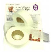 """Marti Michell 1"""" Batting Tape by Marti Michell - Batting Spray, Tape & Accessories"""