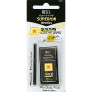 Matilda's Own Quilting Needles Size 8 by Matilda's Own - Hand Sewing Needles