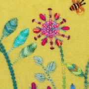 Loop Easy Creative Stitching Templates by Sue Spargo by Sue Spargo - Templates