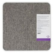 """Wool Pressing Mat 17"""" Square by The Gypsy Quilter by The Gypsy Quilter - Irons & Pressing"""