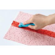 Clover Roll and Press by  - Irons & Pressing