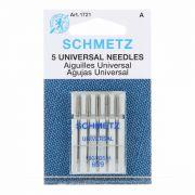Schmetz Universal Needles 65/9 by Schmetz - Machines Needles