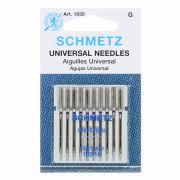Schmetz Universal Needles 100/16 (10) by Schmetz - Machines Needles